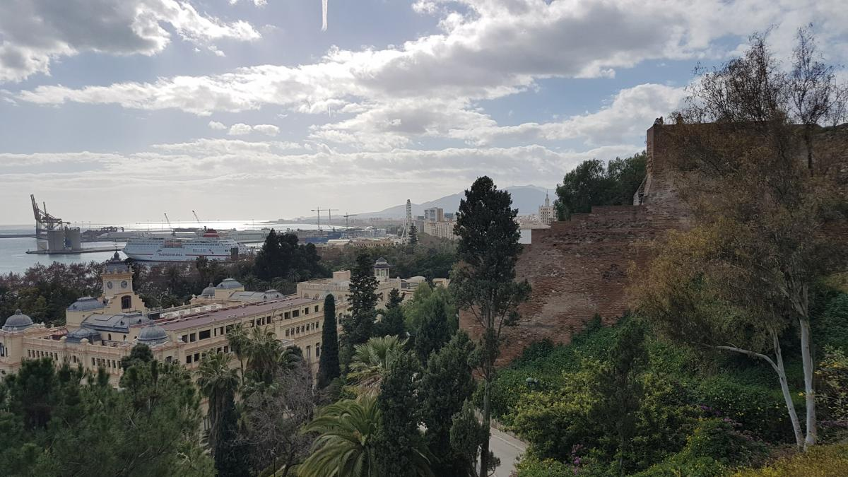 Malaga4